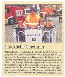 WP, 10.12.13, Feuerwehr 001
