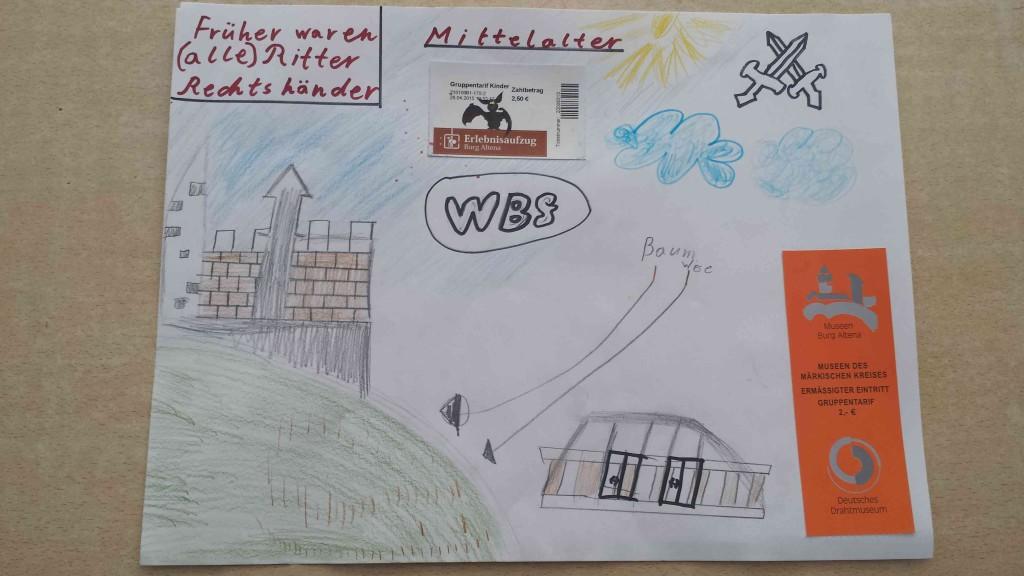 WBS, Homepage, 2014-2015, Burg Altena 14