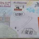 WBS, Homepage, 2014-2015, Burg Altena 14