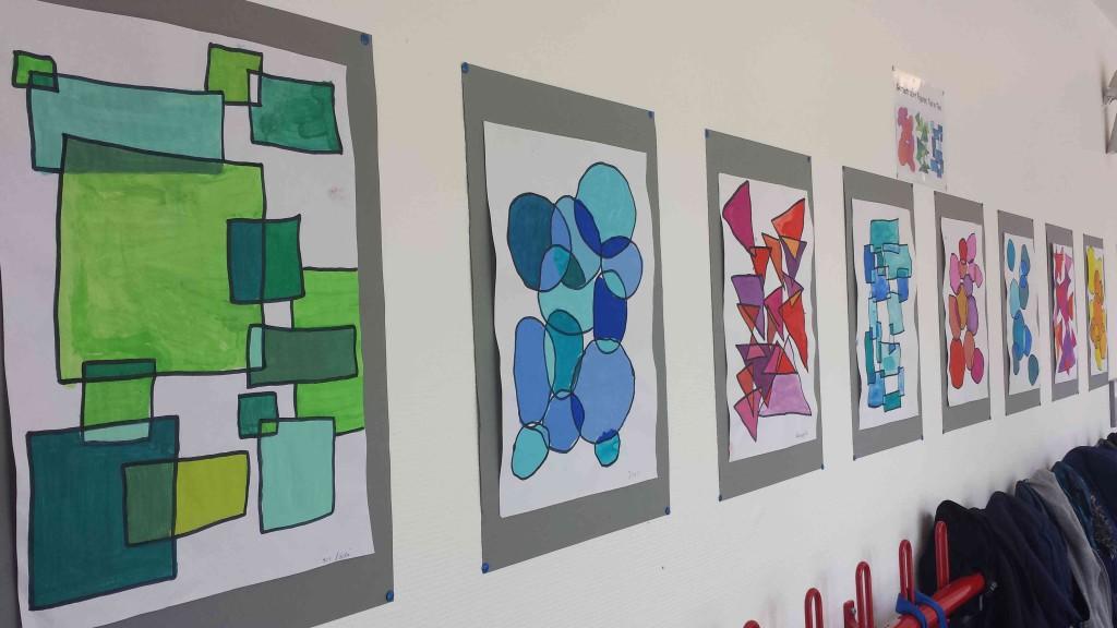 WBS, Homepage, 2014-2015, Geometrische Kunst1