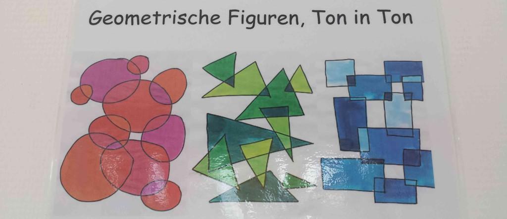 WBS, Homepage, 2014-2015, Geometrische Kunst2