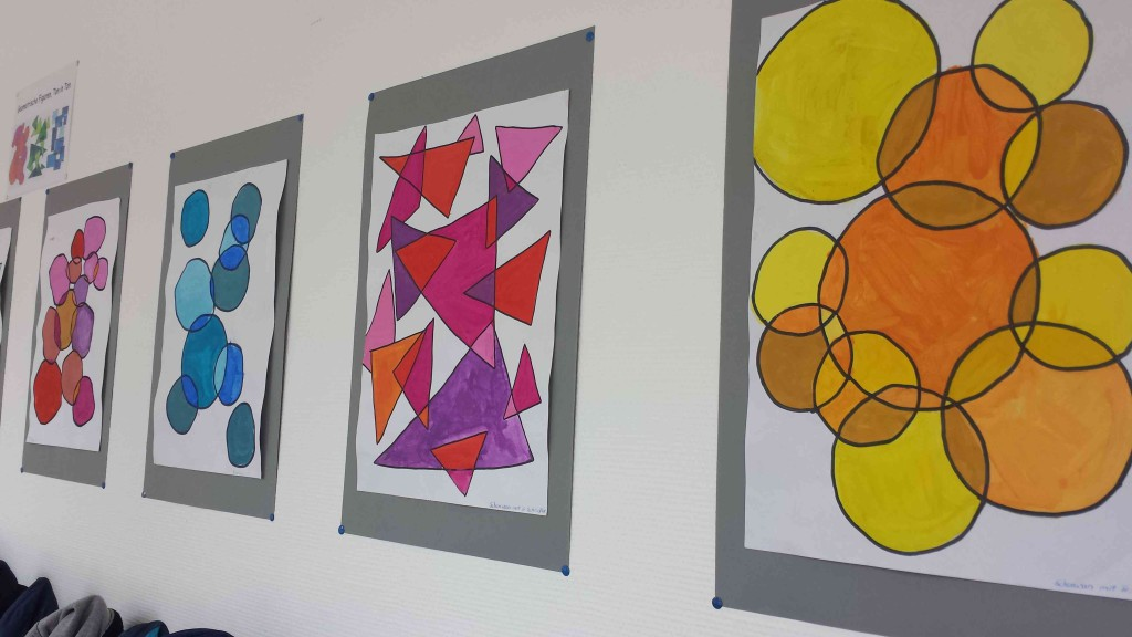 WBS, Homepage, 2014-2015, Geometrische Kunst3