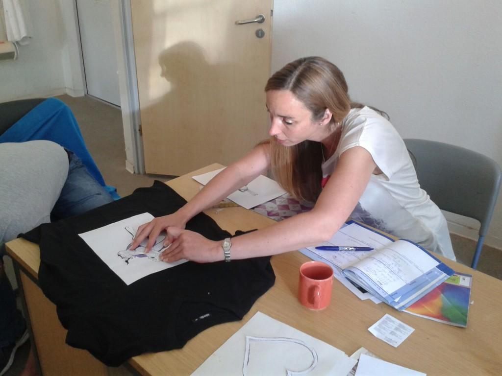 GTT, Kreativ-Workshop3