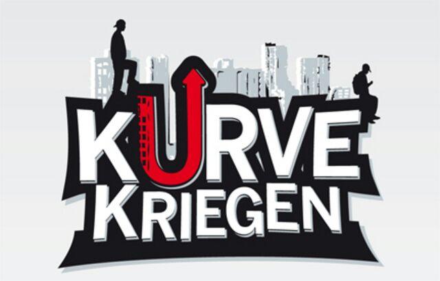 WBS, Homepage, 2016-2017, Kurve Kriegen Logo